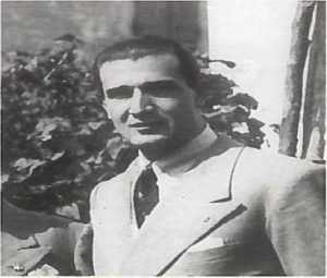 Corrado Orlandi Contucci