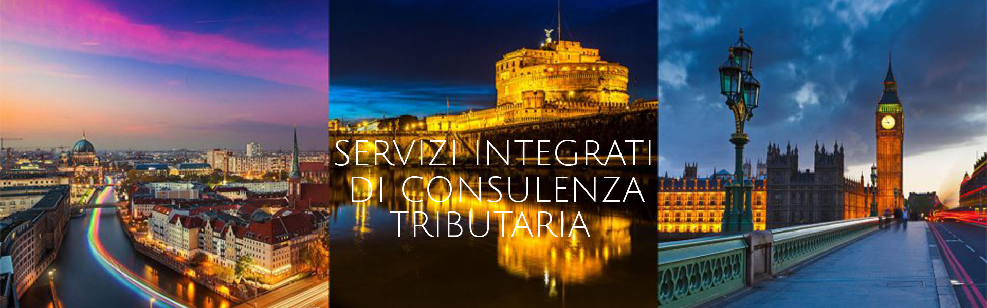 Studio Tributario Orlandi Contucci